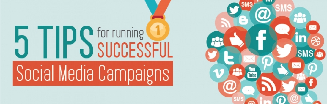 Tips-to-Run-a-Successful-Social-Media-Campaign